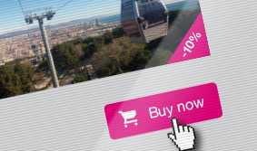 Barcelona transport online shop